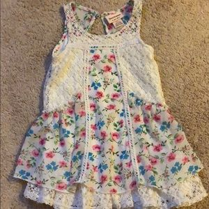 Juicy Cuture very cute dress